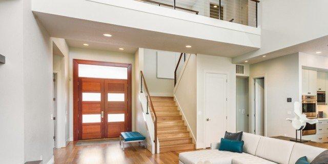 Arredare la casa online tecnologica smart moderna for Arredare casa on line