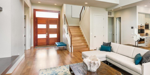 Sicurezza: i consigli per difendere la casa in modo easy