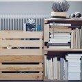Scatole e contenitori per la casa, belli e utili