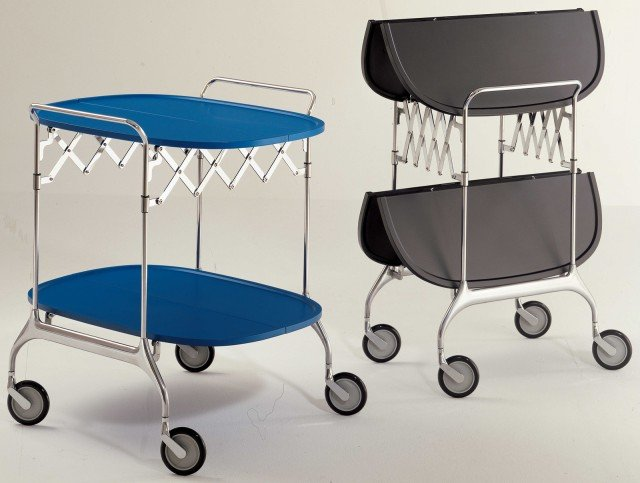 10-kartell-Gastone_blue_black_high