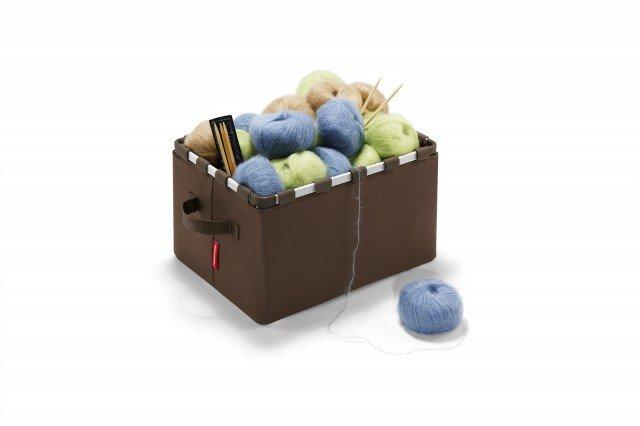 10-reisenthel-framebox-mocha-bestückt-wolle