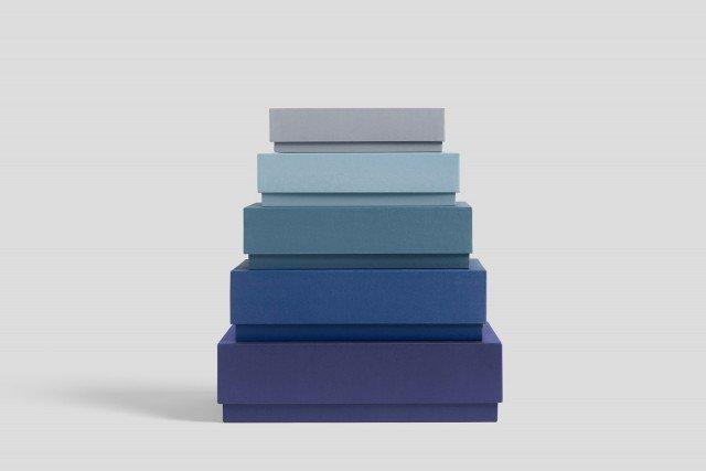 12-made-indesign--Box-Box-Desktop-blue