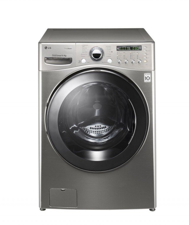 1LG-F1255FDS7-lavatrice