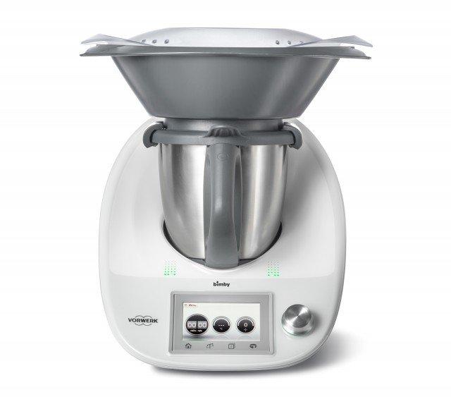 1bimby-TM-robot-che-cucina