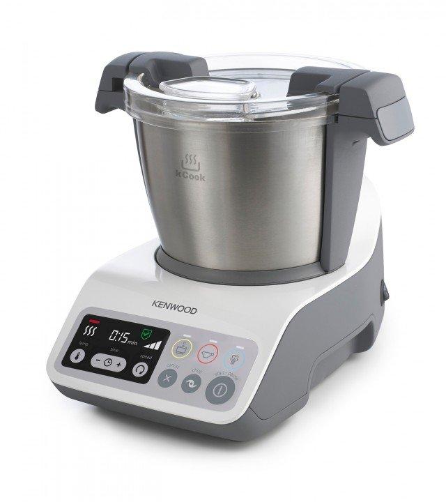 2kenwood-KCook-robot-che-cucina