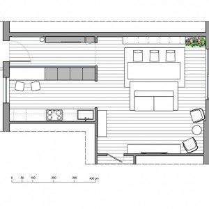 Stunning Progettare Cucina 3d Ideas - Home Interior Ideas ...