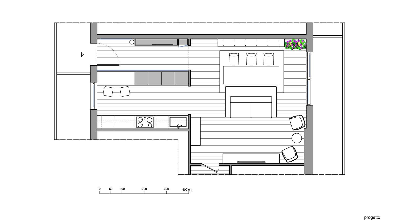 Come Progettare Una Cucina In 3d. Perfect Progettare With Come ...