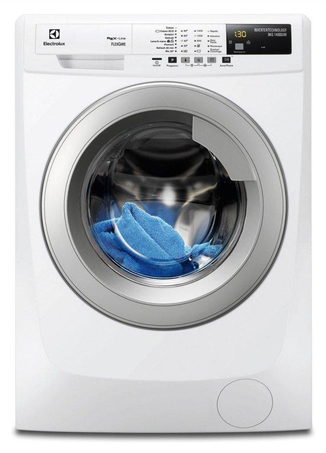 3electrolux-RWF1494BR-lavatrice