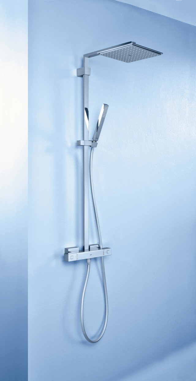 3grohe-euphoria-cube-doccetteesoffioni