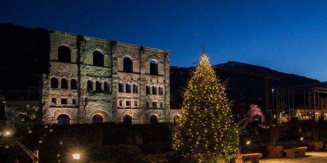 Mercatini di Natale: dove e quando