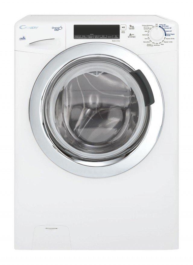4candy-grandoVita-GV-159TWC3-lavatrice