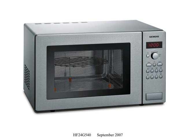 4siemens-HF24G541-microonde