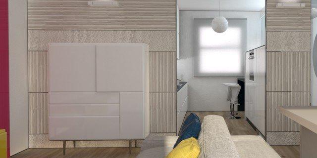 Sideboard di Molteni & C. - Cose di Casa