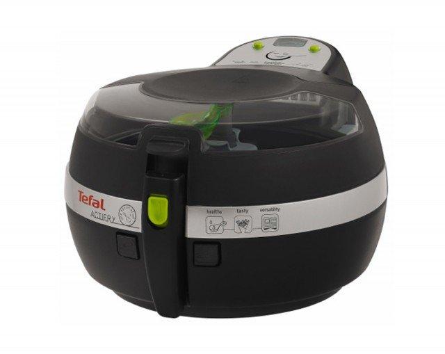 5tefal-GH8000-friggitrice-aria-calda