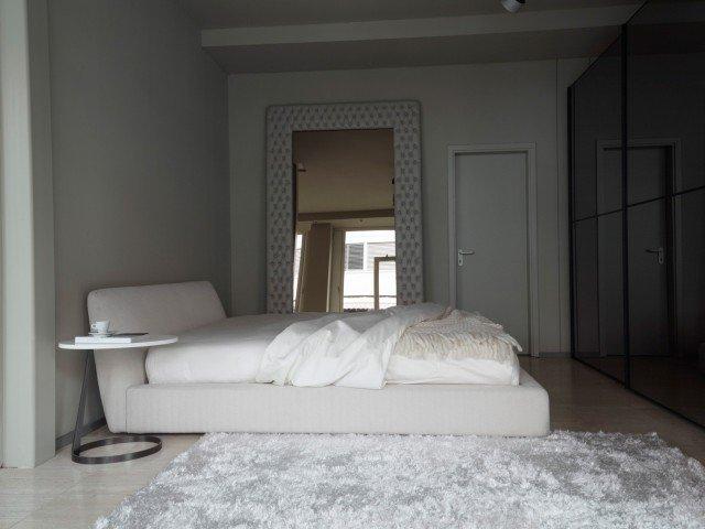 6nube-Tender-letto-(1)