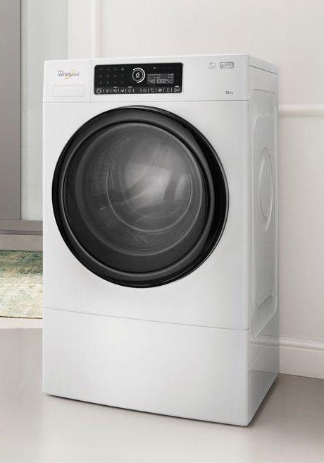 6whirlpool-SupremeCare-Premium-lavatrice mod