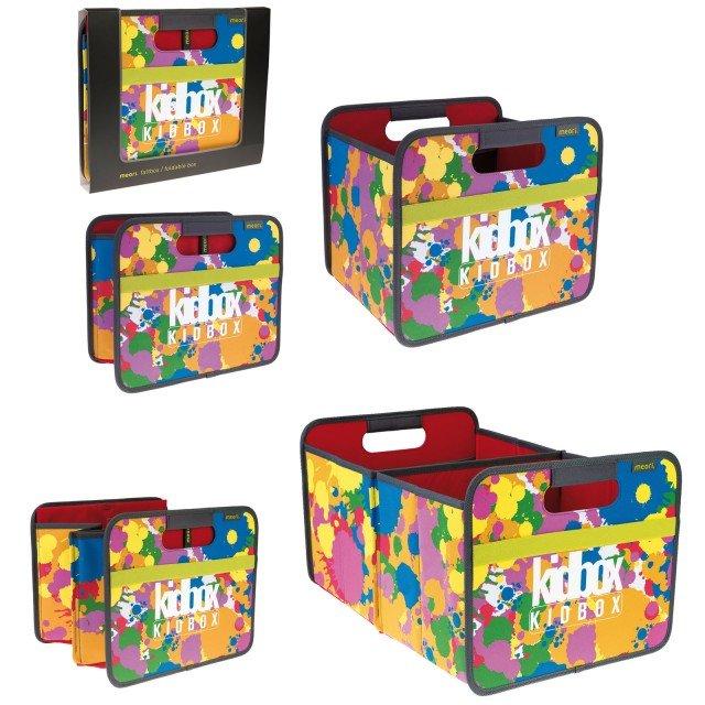 7-Maiuguali--Box--Kid-Salvaspazio-11996-11997