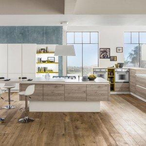 Mensole In Cucina Foto. Wall Notes Designer Lorenzo De Grandis La ...