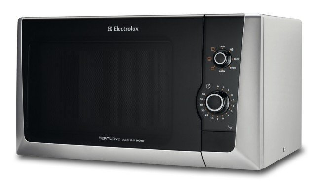 7electrolux-EMM21150S-microonde