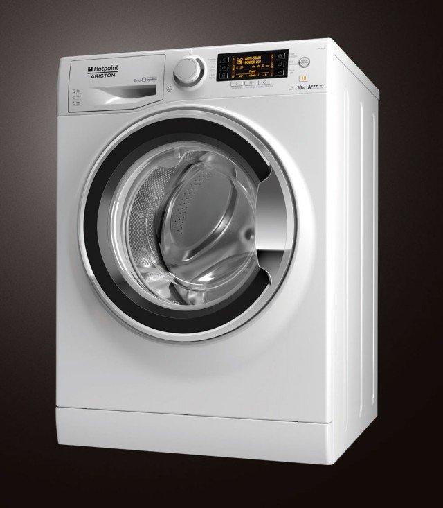 7hotpoint-RPD-1046-D-X-IT-lavatrice