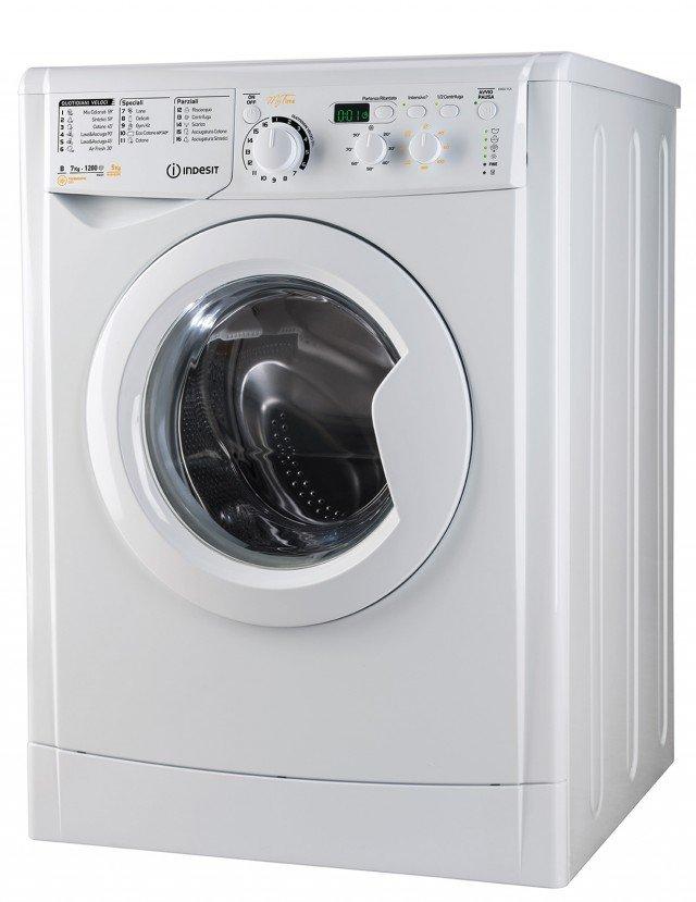 7indesit-EWDD-7125-W-IT-lavasciuga