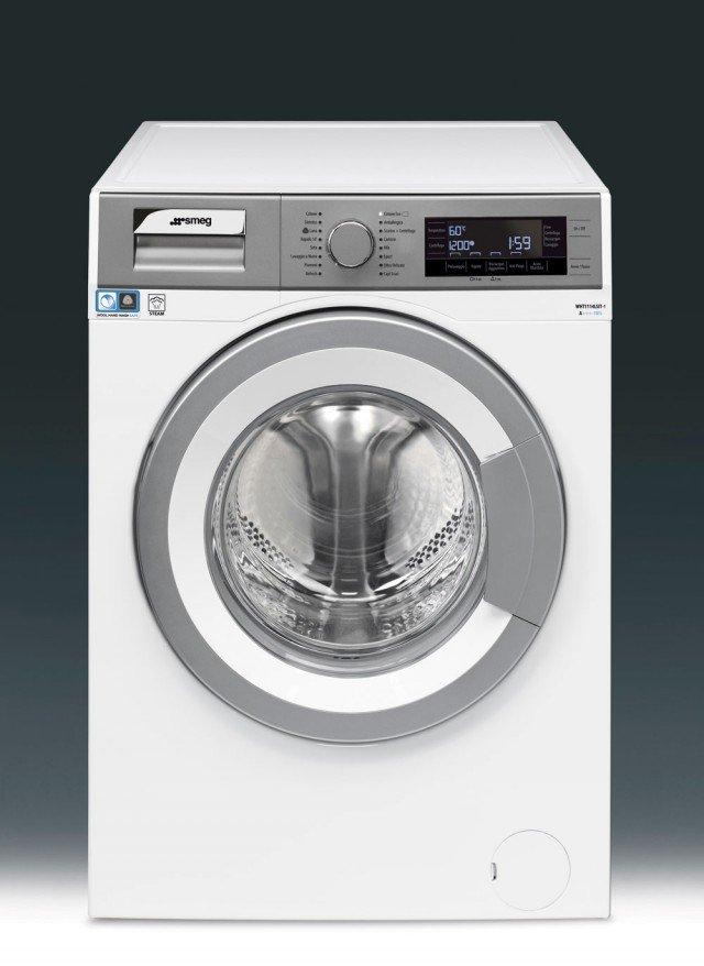 8smeg-WHT1114LSIT-lavatrice