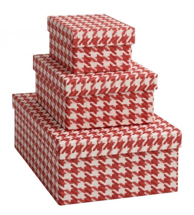 9--tassotti--scatole-Pied-de-poule