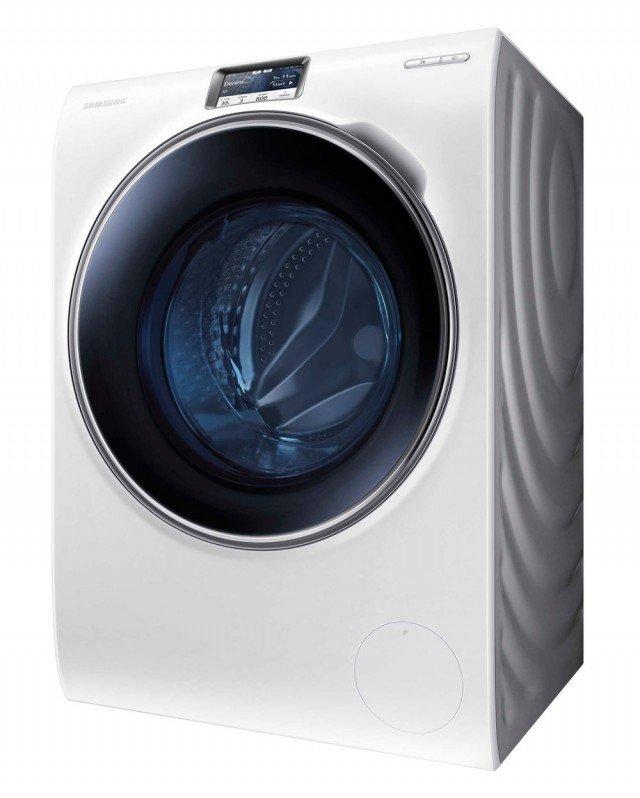 9samsung-crystal-blue-WW9000-lavatrice