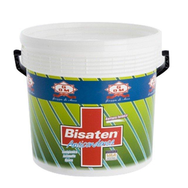 Bisaten-Idropittura-Anticondensa-Muffe-ed-efflorescenze-in-bagno