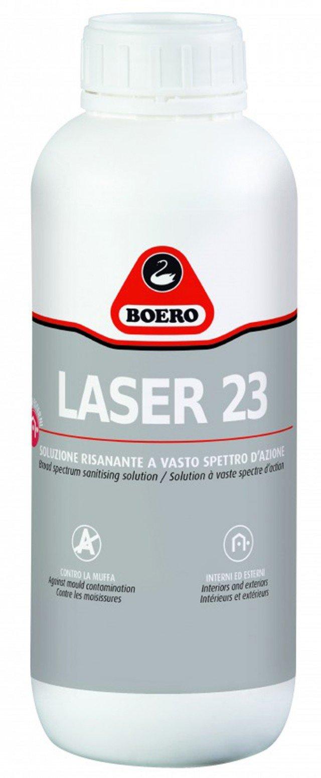 Boero-Bartolomeo-Laser-23-Boero-Bartolomeo-Muffe-ed-efflorescenze-in-bagno