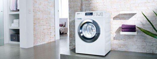 Lavatrici elettrodomestici cose di casa - Lavatrice per piumoni ...