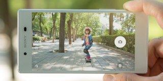 Smartphone: come scegliere quello adatto a sé