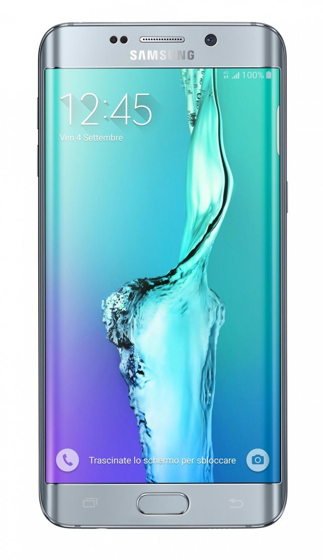 FOTO_2_Samsung_-Galaxy-S6-edge