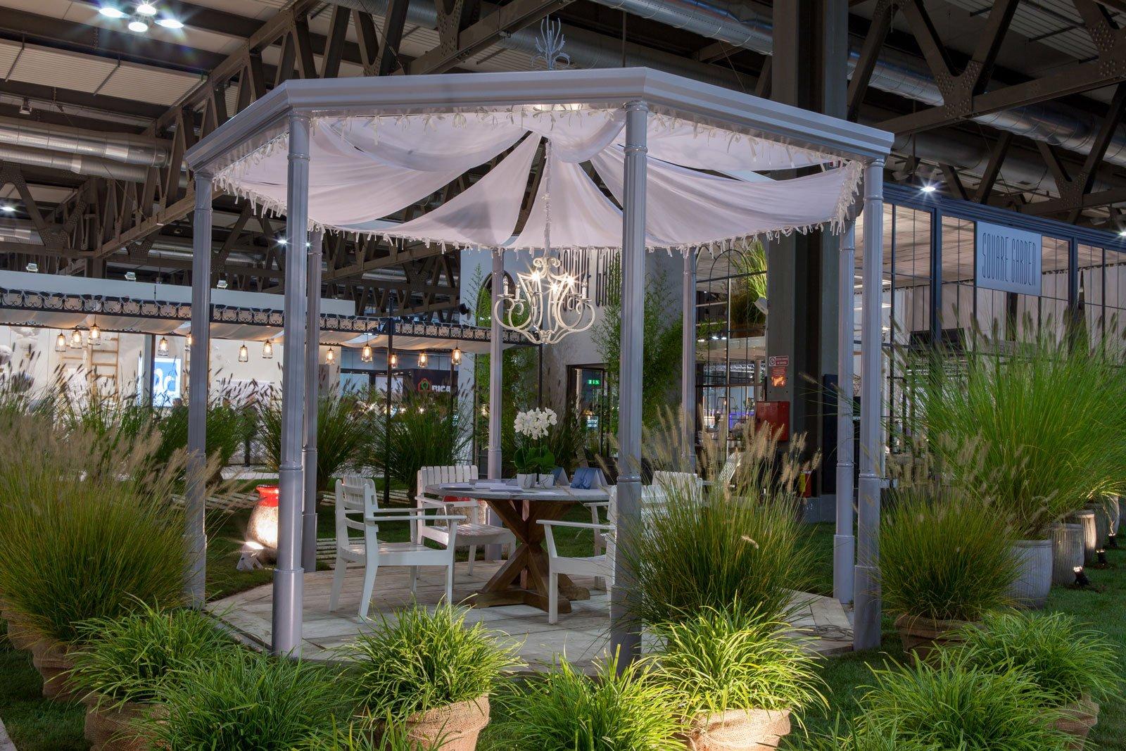 Homi outdoor 2 cose di casa for Stili di progettazione del piano casa della nigeria