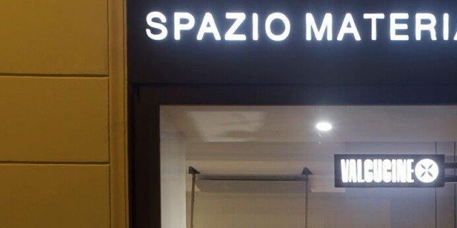 Food & design: a Napoli il primo showroom esperienziale