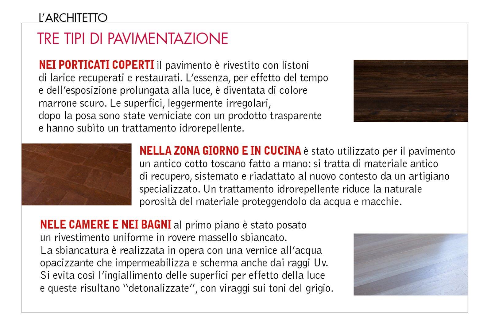 Emejing Subito.it Palermo Mobili Pictures - Home Design Ideas 2017 ...