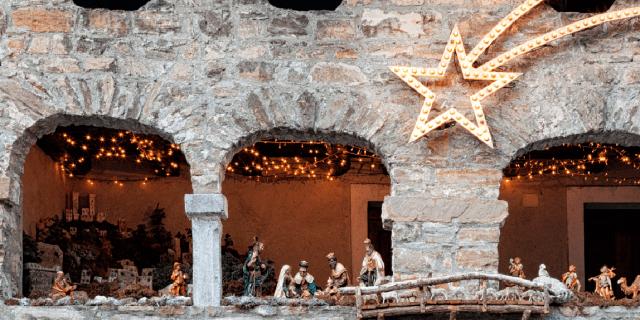 Mercatini di Natale da non perdere