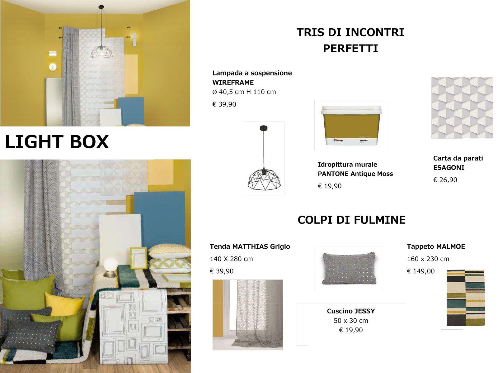 Tappeti Moderni Leroy Merlin ~ Idee per il design della casa