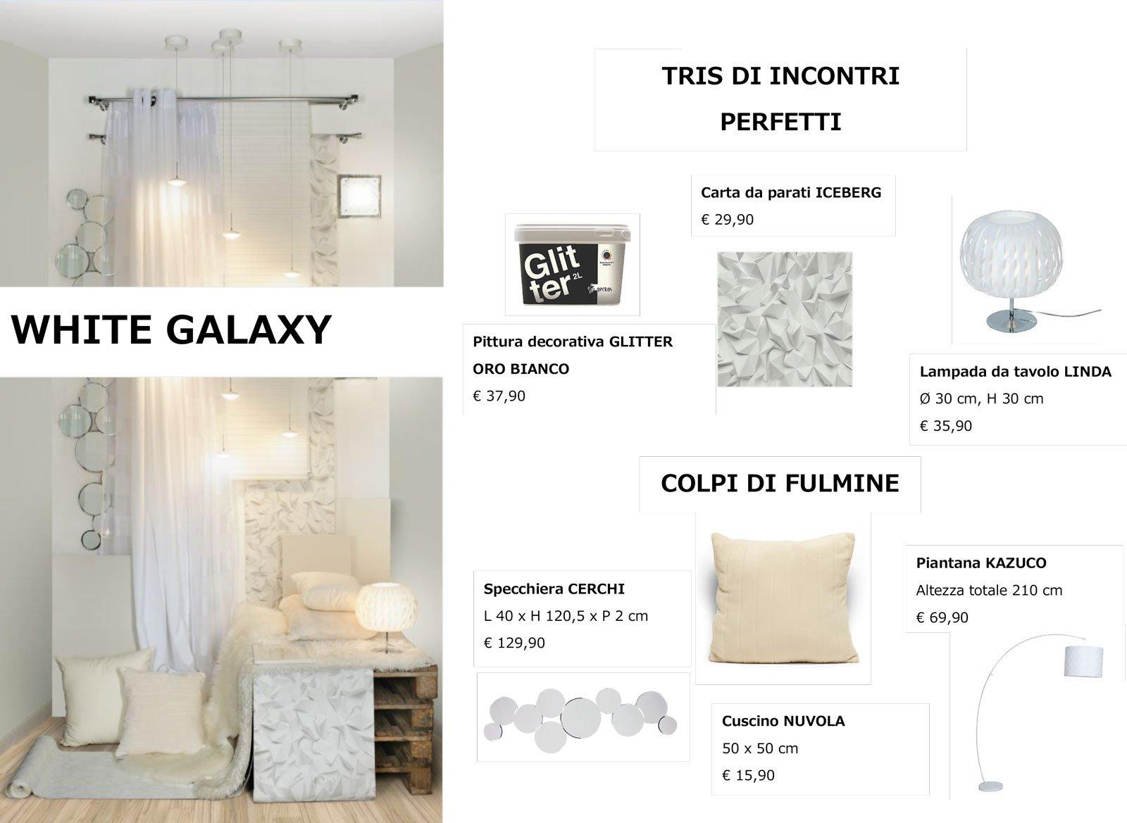 tende soggiorno leroy merlin ~ il miglior design di ispirazione e ... - Tende Soggiorno 2014 2