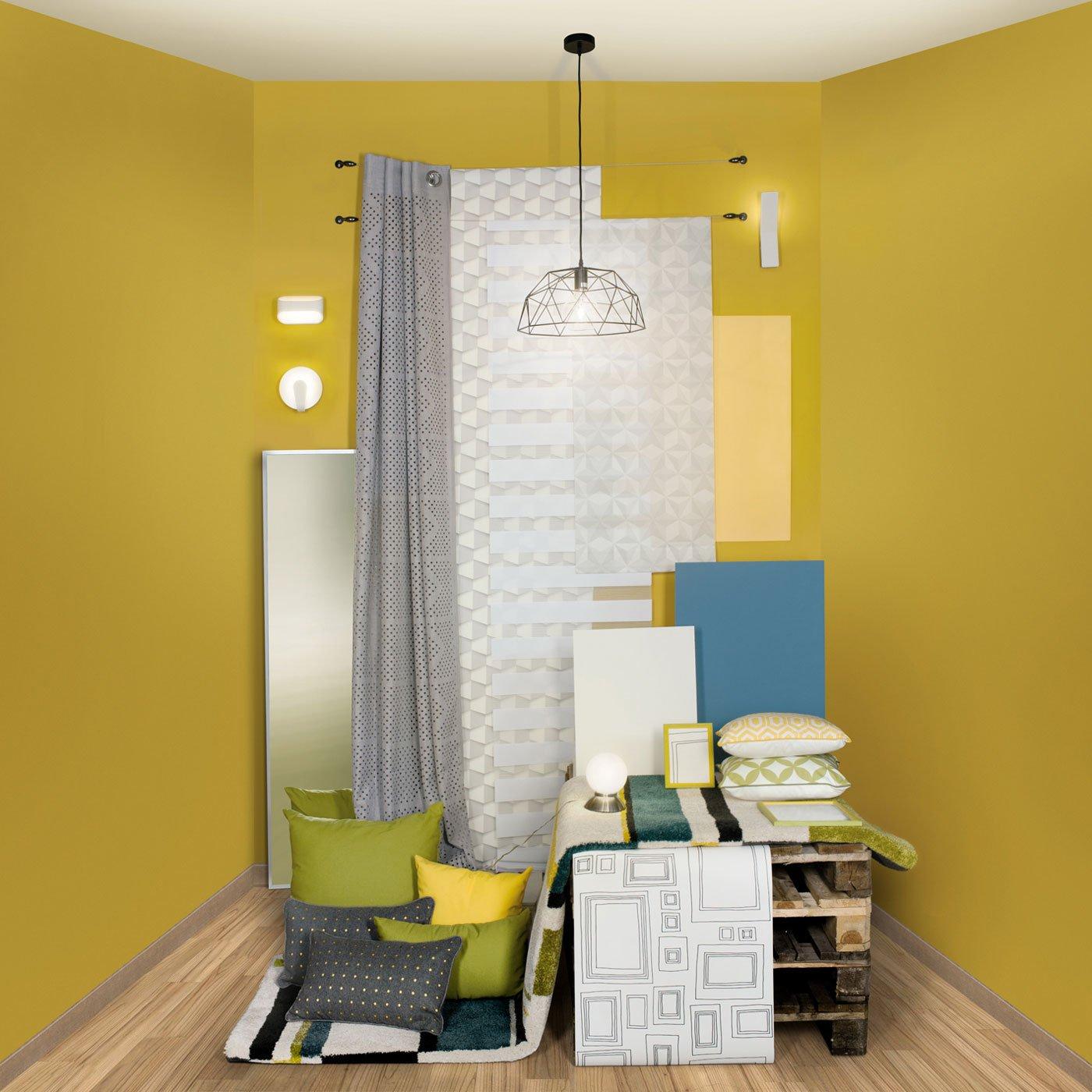 Tendenza light box cose di casa for Nuove tendenze di casa