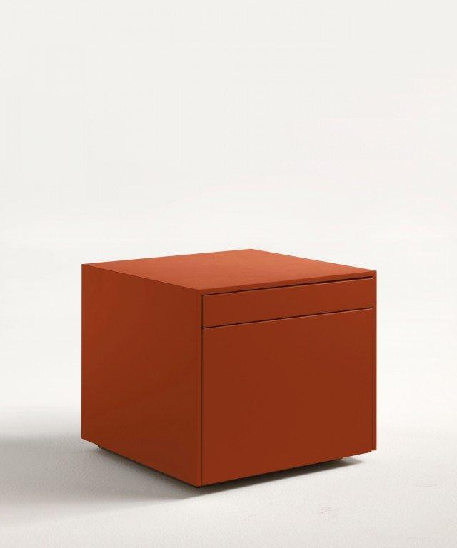 foto3_Lema---Shen---Design-Cairoli-&-Donzelli---Foto-3