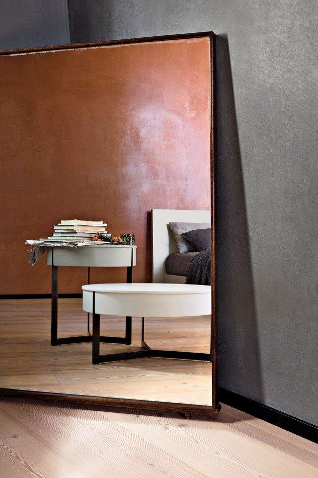 foto4_Lema---Sign---Design-Studio-Kairos---Foto-1