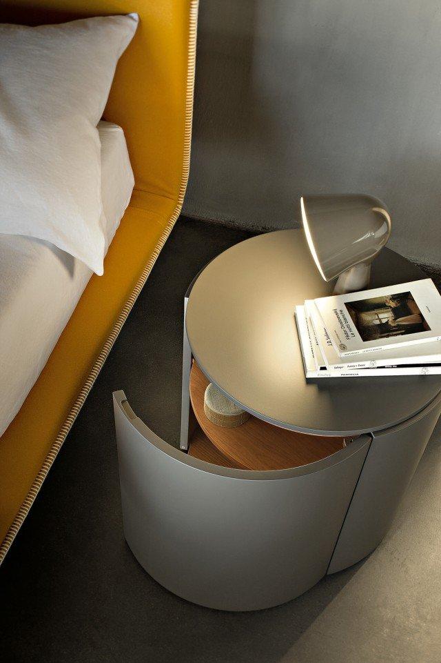 foto6_Lema---Top---Design-Ludovica-e-Roberto-Palomba---Foto-1