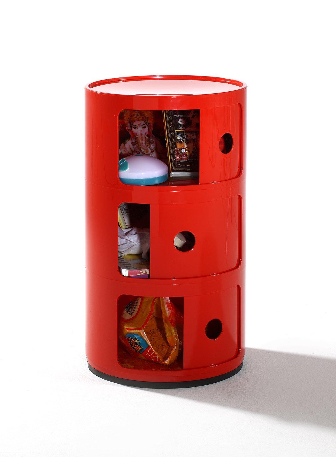 Design in regalo la bellezza per tutti a costo contenuto for Oggetti design famosi