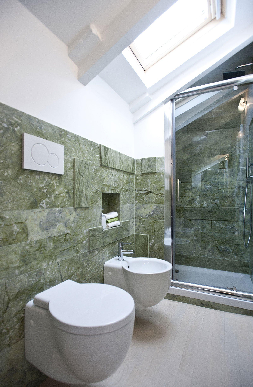 arredamento casa cucine : Cose di Casa: arredamento casa, cucine, camere, bagno,normativa