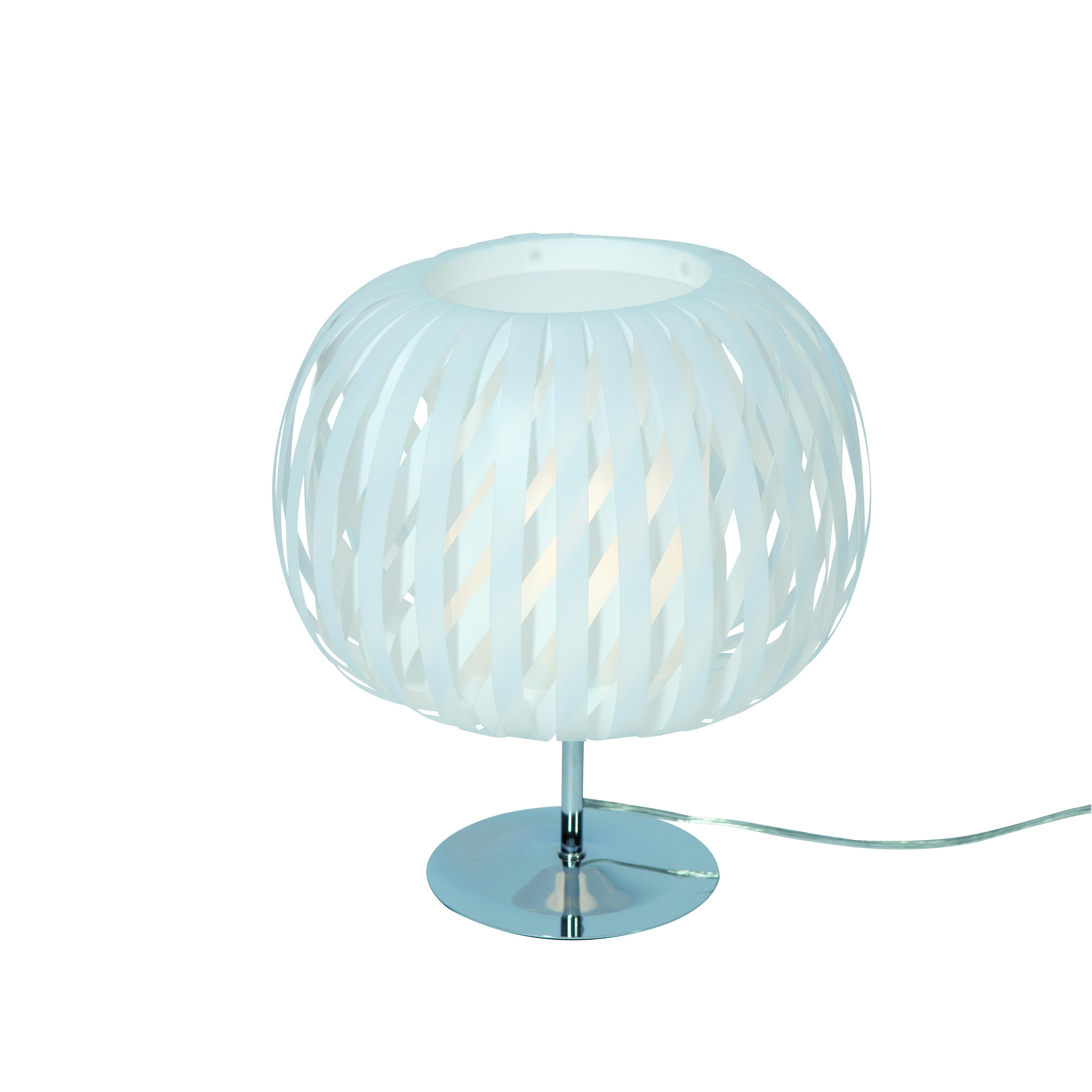 Applique arte povera - Leroy merlin lampade da tavolo ...