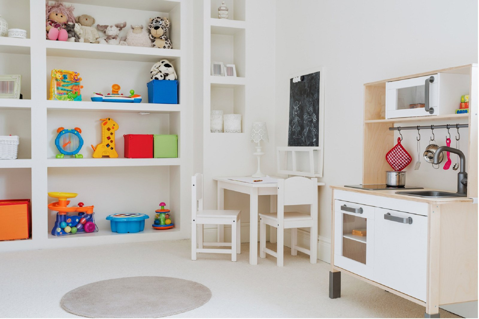 Vernice per mobili cucina finest promo web rinnovare pareti with vernice per mobili cucina - Vernice lavabile cucina ...