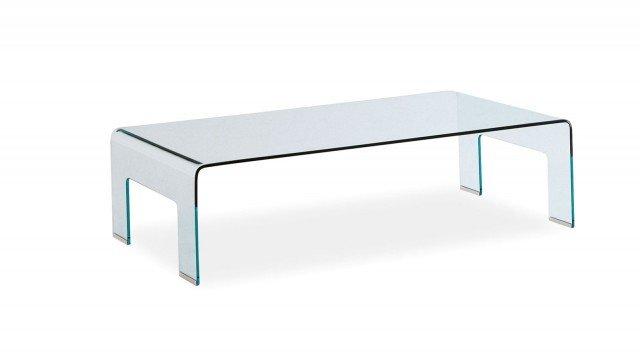 1-Calligaris---tavolino-vetro-REAL