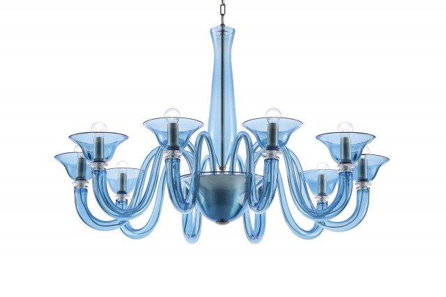 1-LAMURRINA-Bulbs-S10