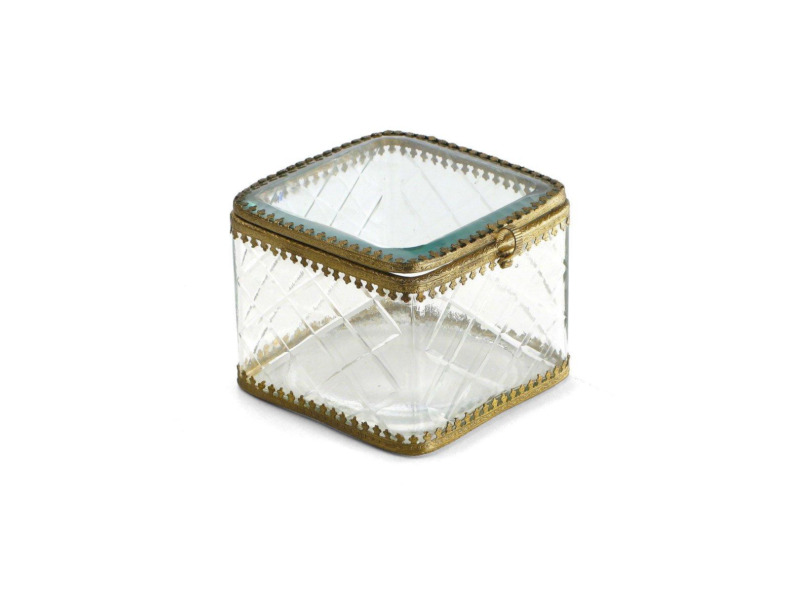 Molatura Vetro Fai Da Te arredi in vetro: design trasparente dalla sospensione al
